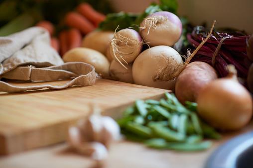 Vegetables「最高の素材」:スマホ壁紙(8)