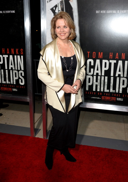 "Jason Phillips「Premiere Of Columbia Pictures' ""Captain Phillips"" - Arrivals」:写真・画像(1)[壁紙.com]"