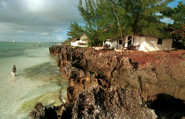 Shallow「The Beauty and Mystery of Zanzibar」:写真・画像(19)[壁紙.com]
