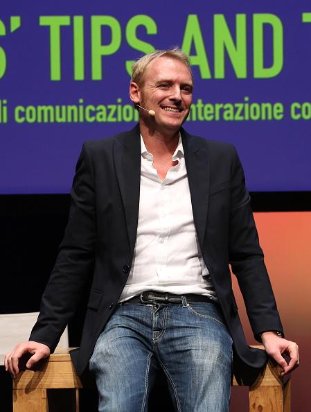 Corporate Business「IF! Italians Festival」:写真・画像(3)[壁紙.com]