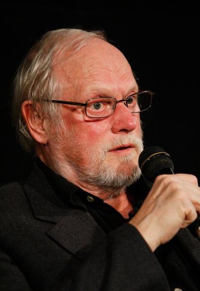 スウェーデン文化「5th Annual HFPA Foreign Language Film Nominees Symposium」:写真・画像(9)[壁紙.com]