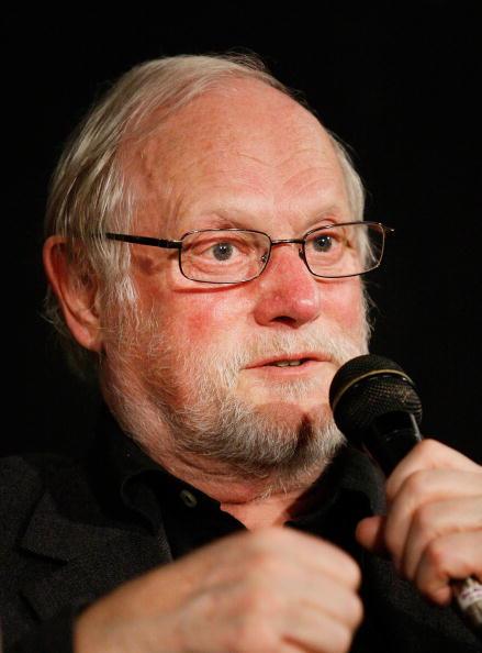 スウェーデン文化「5th Annual HFPA Foreign Language Film Nominees Symposium」:写真・画像(10)[壁紙.com]