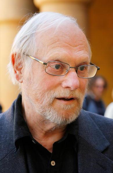スウェーデン文化「5th Annual HFPA Foreign Language Film Nominees Symposium」:写真・画像(12)[壁紙.com]
