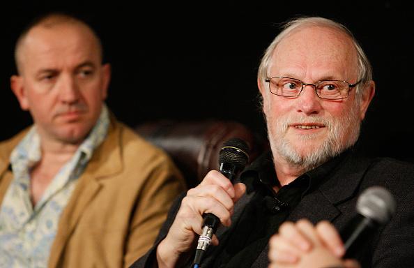 スウェーデン文化「5th Annual HFPA Foreign Language Film Nominees Symposium」:写真・画像(14)[壁紙.com]