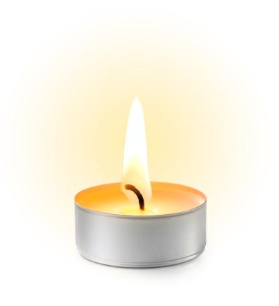 Compatibility「Candle」:スマホ壁紙(9)