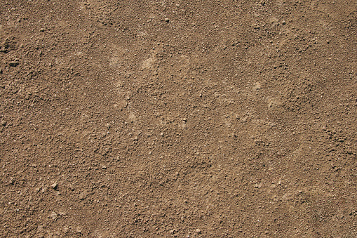 Brown Background「Fine brown sand dirt background」:スマホ壁紙(12)