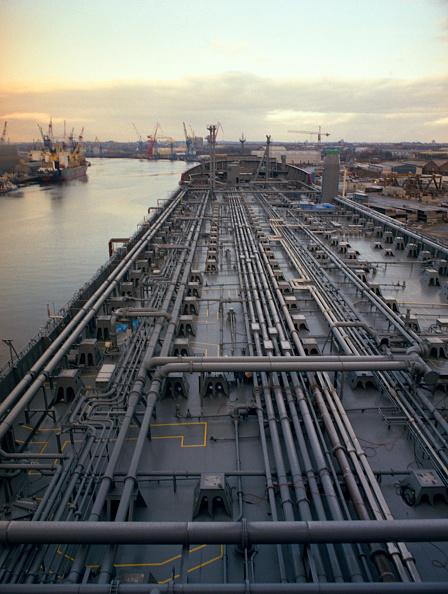 Comparison「Harbour terminal」:写真・画像(16)[壁紙.com]