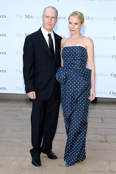 Floor Length「Metropolitan Opera Season Opening」:写真・画像(10)[壁紙.com]