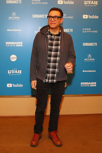 """Film Screening「""""Documentary Now"""" Red Carpet, Screening And After Party」:写真・画像(16)[壁紙.com]"""