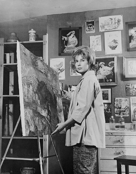 Art Product「Duchess Of Alba Painting」:写真・画像(8)[壁紙.com]