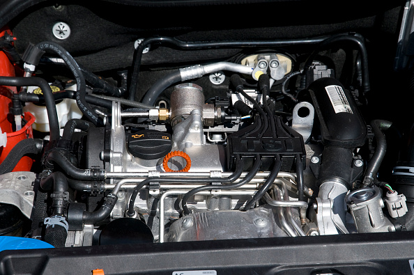 Tse - Designer Label「2011 Volkswagen Polo SEL 1」:写真・画像(15)[壁紙.com]
