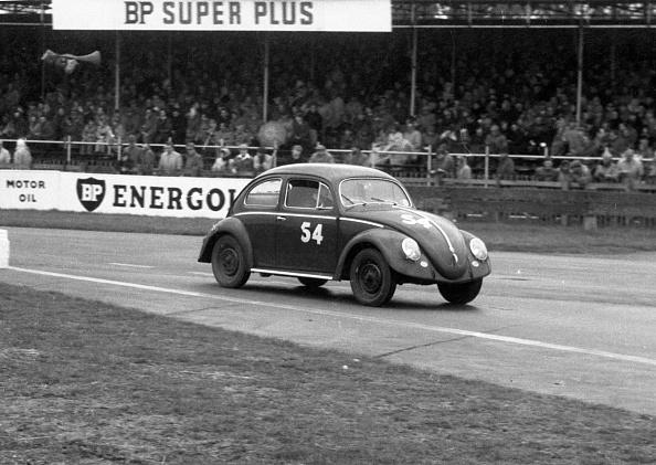 J「Volkswagen Beetle」:写真・画像(19)[壁紙.com]