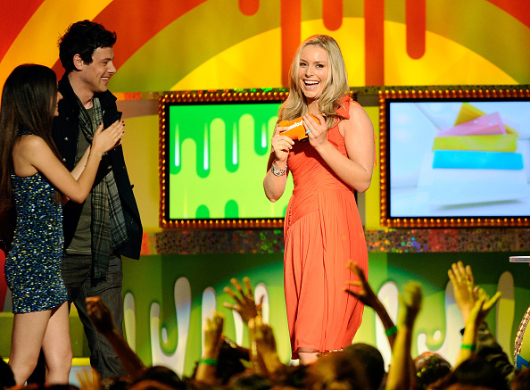 Galen Center「Nickelodeon's 24th Annual Kids' Choice Awards - Show」:写真・画像(2)[壁紙.com]