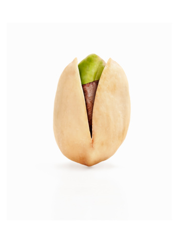 Nut - Food「Pistachio nut in shell」:スマホ壁紙(3)
