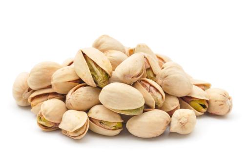 Heap「Pistachio Nuts」:スマホ壁紙(8)