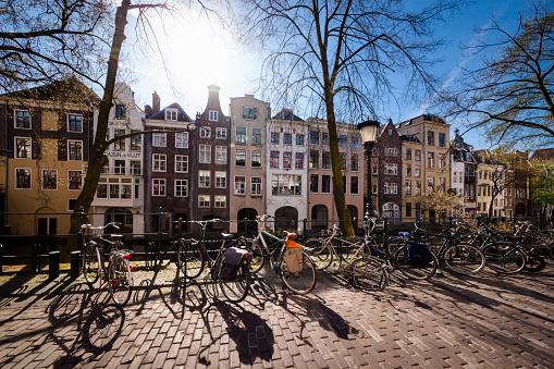 Utrecht「Utrecht」:スマホ壁紙(4)