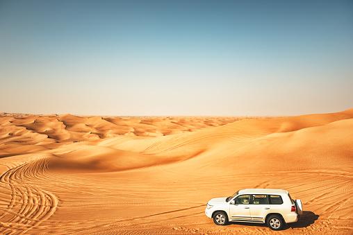 Safari「sahara desert landscape aerial view」:スマホ壁紙(18)