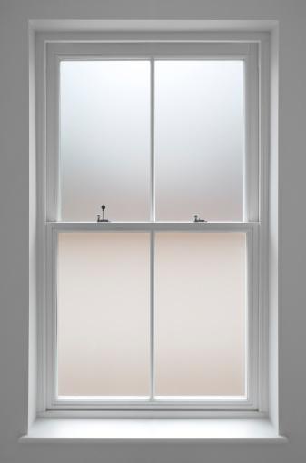 Handle「bathroom window」:スマホ壁紙(9)