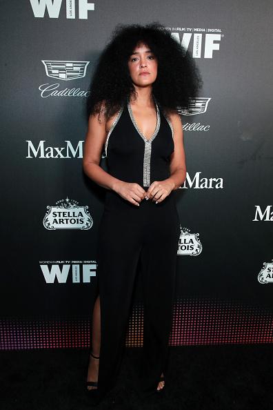 Rich Fury「13th Annual Women In Film Female Oscar Nominees Party - Arrivals」:写真・画像(16)[壁紙.com]