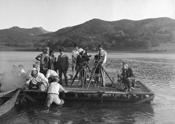 Film Industry「Old Heidelberg」:写真・画像(0)[壁紙.com]