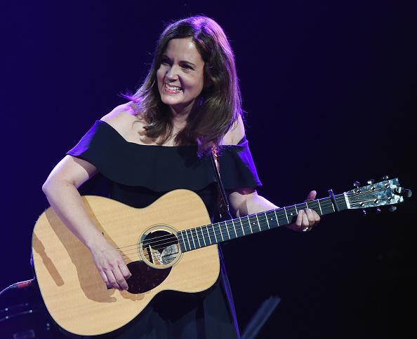 作詞家「Nashville Songwriters 50th Anniversary - Concert」:写真・画像(18)[壁紙.com]