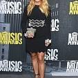 CMT Music Awards壁紙の画像(壁紙.com)