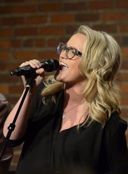 Jamie Lynn Spears「5th Annual Country Music Is Love Benefit Concert」:写真・画像(18)[壁紙.com]