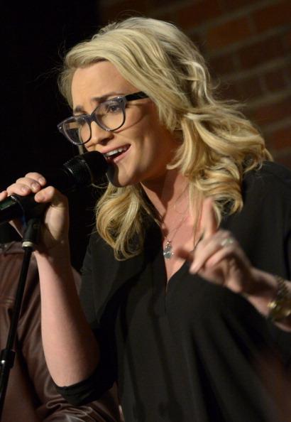Jamie Lynn Spears「5th Annual Country Music Is Love Benefit Concert」:写真・画像(19)[壁紙.com]