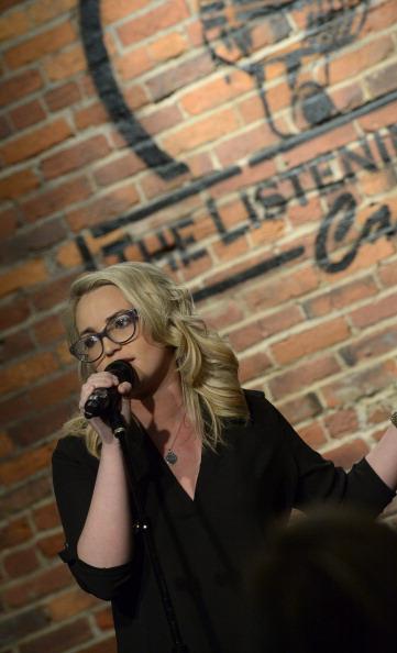 Jamie Lynn Spears「5th Annual Country Music Is Love Benefit Concert」:写真・画像(17)[壁紙.com]