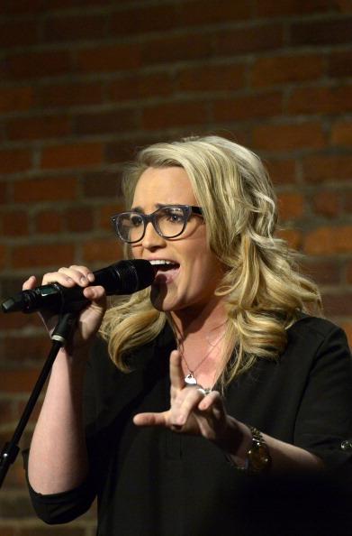 Jamie Lynn Spears「5th Annual Country Music Is Love Benefit Concert」:写真・画像(15)[壁紙.com]