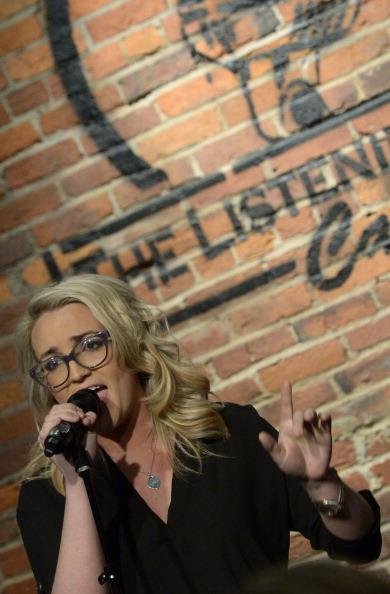 Jamie Lynn Spears「5th Annual Country Music Is Love Benefit Concert」:写真・画像(16)[壁紙.com]