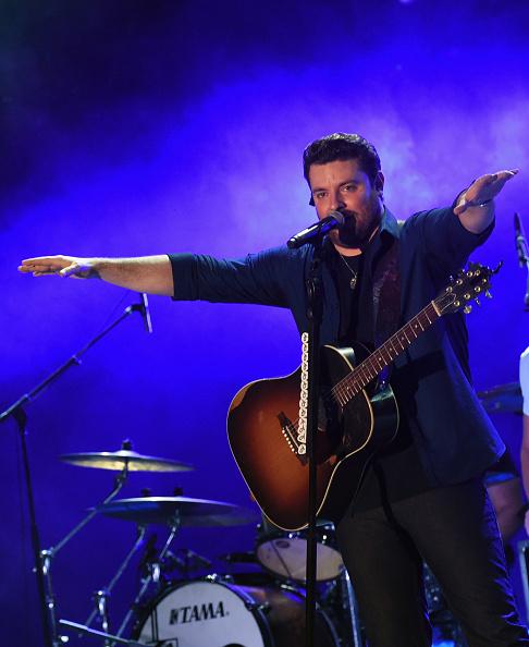 Singer「Country Thunder Music Festival Arizona - Day 1」:写真・画像(11)[壁紙.com]