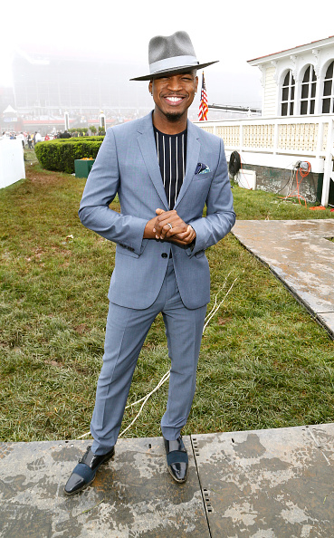 Blue Pants「The Stronach Group Chalet At 143rd Preakness Stakes」:写真・画像(16)[壁紙.com]