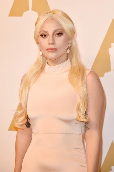 アカデミー賞「88th Annual Academy Awards Nominee Luncheon - Arrivals」:写真・画像(16)[壁紙.com]