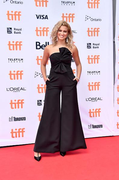 "Sing - 2016 Film「2016 Toronto International Film Festival - ""Sing"" Premiere」:写真・画像(6)[壁紙.com]"