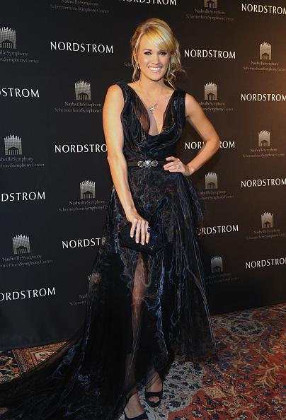 Buckle「Nordstrom Symphony Fashion Show」:写真・画像(15)[壁紙.com]