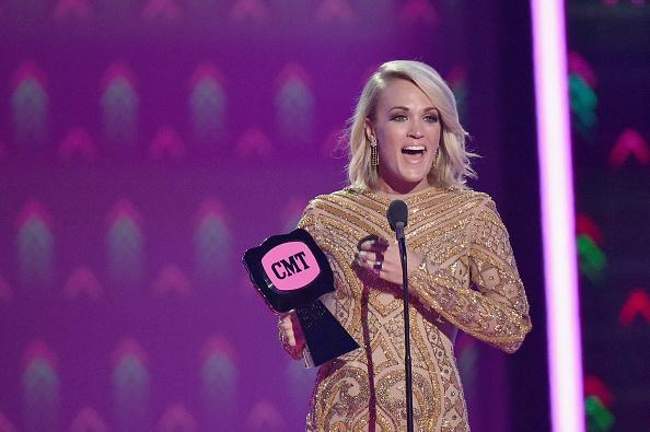 Award「2016 CMT Music Awards - Show」:写真・画像(7)[壁紙.com]