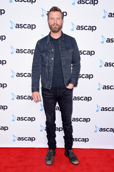 Ryman Auditorium「55th Annual ASCAP Country Music Awards - Arrivals」:写真・画像(4)[壁紙.com]