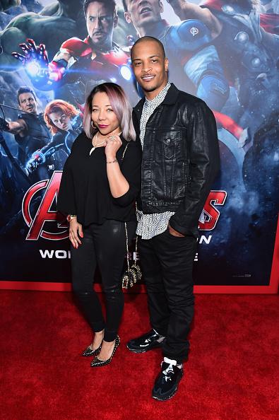 "Awe「World Premiere Of Marvel's ""Avengers: Age Of Ultron"" - Red Carpet」:写真・画像(1)[壁紙.com]"