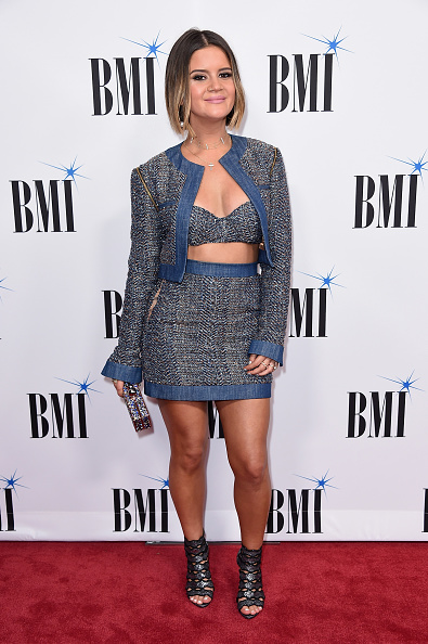 BMI Country Awards「65th Annual BMI Country Awards - Arrivals」:写真・画像(17)[壁紙.com]