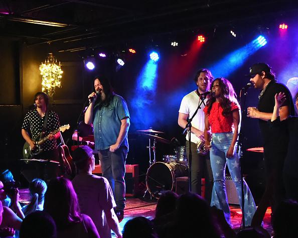 Nashville「Every Damn Monday With Charlie Worsham」:写真・画像(14)[壁紙.com]