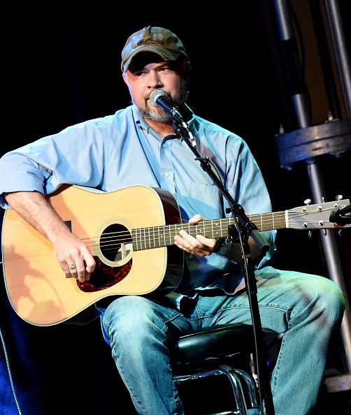 Making Money「2015 Songwriters 4 Songwriters Show」:写真・画像(9)[壁紙.com]
