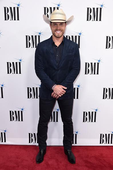 Suede「65th Annual BMI Country Awards - Arrivals」:写真・画像(14)[壁紙.com]