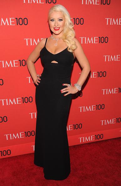 2013「2013 Time 100 Gala - Arrivals」:写真・画像(17)[壁紙.com]