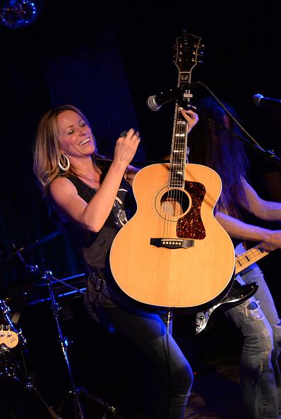 Architectural Feature「Deana Carter In Concert - Nashville, TN」:写真・画像(10)[壁紙.com]
