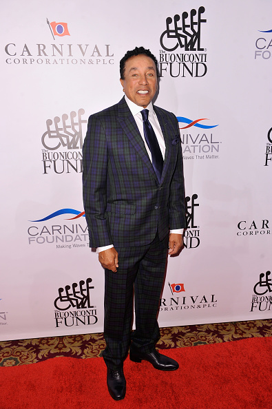 Stephen Lovekin「29th Annual Great Sports Legends Dinner To Benefit The Buoniconti Fund To Cure Paralysis - Arrivals」:写真・画像(15)[壁紙.com]