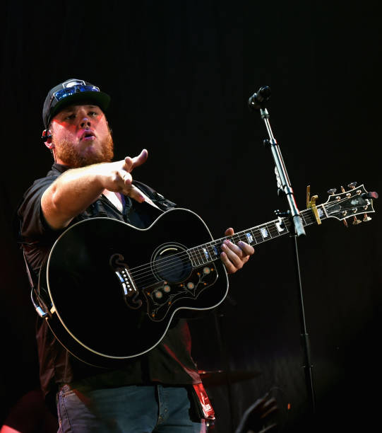 Jason Aldean 2nd Annual Concert For The Kids:ニュース(壁紙.com)