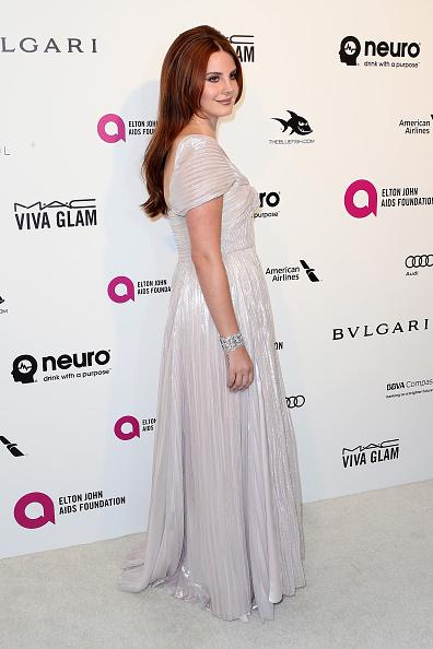 Frederick M「24th Annual Elton John AIDS Foundation's Oscar Viewing Party - Arrivals」:写真・画像(12)[壁紙.com]