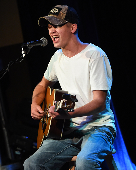 Making Money「2015 Songwriters 4 Songwriters Show」:写真・画像(10)[壁紙.com]
