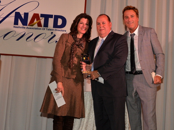 Southern USA「2013 NATD Honors」:写真・画像(15)[壁紙.com]